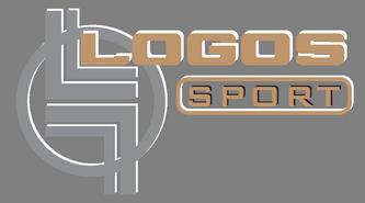 Logos Sport logo 2016 (8 var) без серого фона_Монтажная область 1 333px