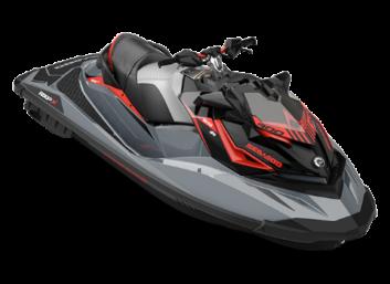 RXP 300 XRS '18